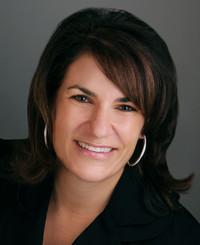 Insurance Agent Maria Pecorella