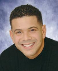 Agente de seguros Jason Emerson