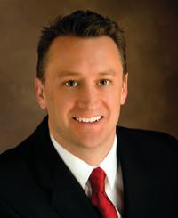 Insurance Agent Jason Dederich