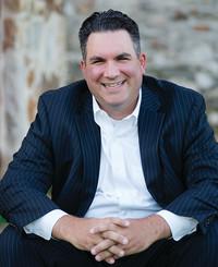 Insurance Agent Brian Marchesani