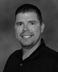 Insurance Agent Matt Sablatura