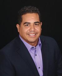 Agente de seguros Gabriel Gomez