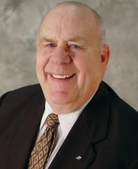 Insurance Agent Duane Werner
