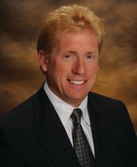 Insurance Agent Mike Balota