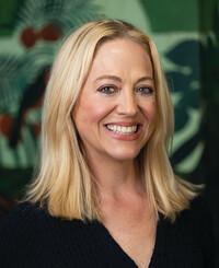 Insurance Agent Kimberly Wilcox