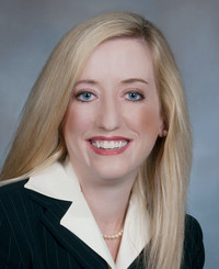 Insurance Agent Meghan MacDonald