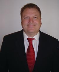 Insurance Agent Matt Heady