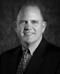 Insurance Agent David Hines