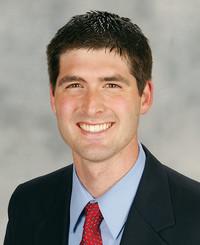 Agente de seguros Jake Stewart