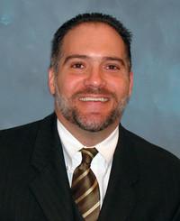 Insurance Agent Carlos Labrador Jr