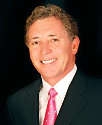 Insurance Agent Steve Allen