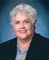 Agente de seguros Margie Callahan