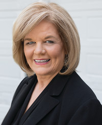 Insurance Agent Jill Smith