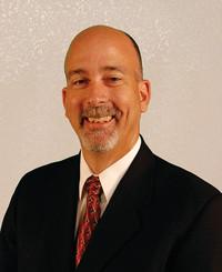 Insurance Agent Curt Scheppmann