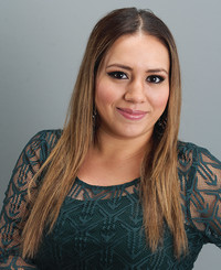 Insurance Agent Nancy Rangel