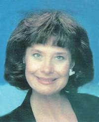 Insurance Agent Patti McGehee