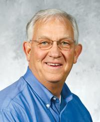 Agente de seguros Bill Anderson