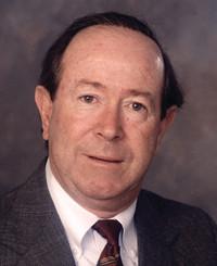 Insurance Agent John Layton
