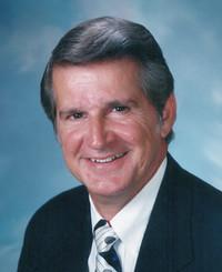 Insurance Agent Bill Autry