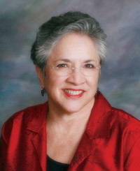 Insurance Agent Sandra Apodaca