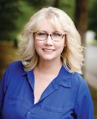 Insurance Agent Susan Eacho