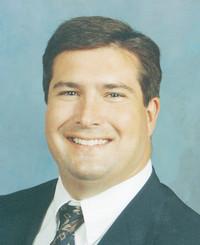Insurance Agent Ron Schlicht
