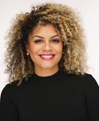 Agente de seguros Adriana Cabrera