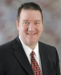 Insurance Agent Lee Hines