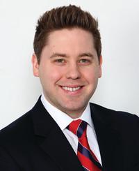 Agente de seguros James Semko
