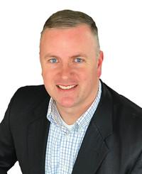 Agente de seguros Jason Lewis