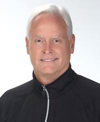 Insurance Agent Kevin Anundson