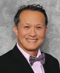 Insurance Agent Duke Nguyen