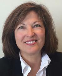 Insurance Agent Pam Lentz
