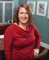 Insurance Agent Emily Nowlin