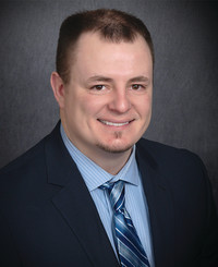 Insurance Agent Nick Melchert