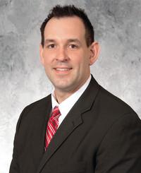 Insurance Agent Dan Maciejewski