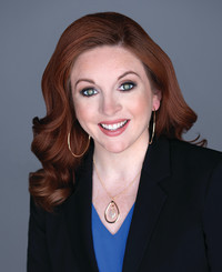 Agente de seguros Whitney Mork