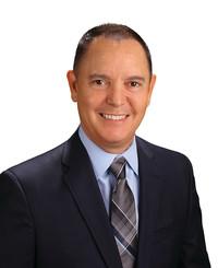 Agente de seguros Don Guzman