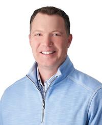Insurance Agent Aaron Achenbach