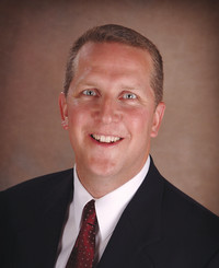 Insurance Agent Robert Joswiak