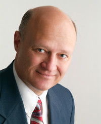 Insurance Agent Dennis Martin