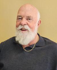 Agente de seguros John Forbing