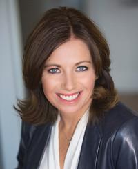 Insurance Agent Jen Dunn