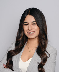 Agente de seguros Leslie Carrillo