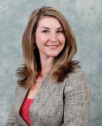 Insurance Agent Sarah Crispin-Thomas