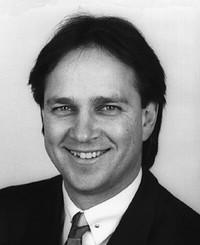 Insurance Agent Paul Savino