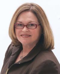 Insurance Agent Carol Compton-McDonald