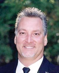 Insurance Agent Brad Skala