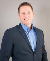 Insurance Agent Rob Slone