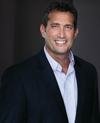 Insurance Agent David DeLuca